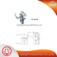Sliding Door Key Lock Of Slider Lock Door