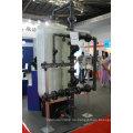 Hochdurchfluss-Mehrstufensystem für industrielles Wasseraufbereitungssystem