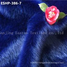 High Pile Imitation Fox Fur Eshp-386-7