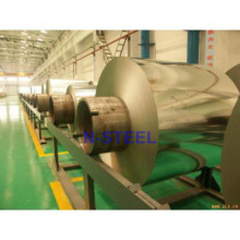 Building Steel Cold Roll Stainless Steel Coil