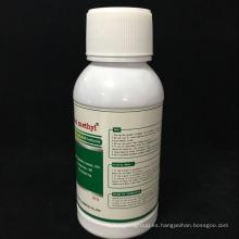 Factory pesticides product wp tribenuron methyl