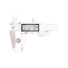 Digital Sensor Force Measurement Sensor 1000N