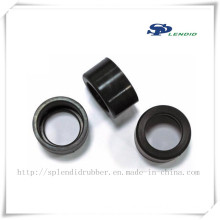 Rubber Seal Mat Silicone EPDM NBR Part