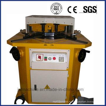 Гидравлическая машина для надреза для переменного угла (QX28Y-6X200)