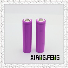 Authentic Rechargeable Battery SANYO 16650 2400mAh SANYO 16650