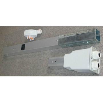 Light Busbar trunking system XLC-I