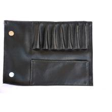 Cosmetic Bag (c-12)