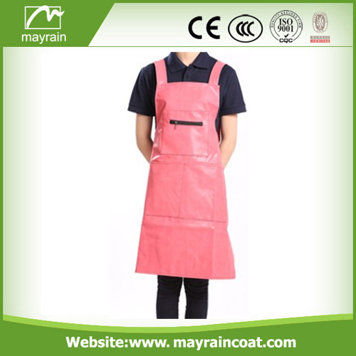 Best Selling Adult Apron