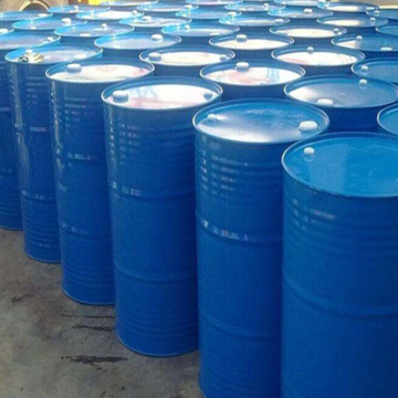 Кунжутное масло высокой чистоты с лучшей ценой CAS 8008-74-0