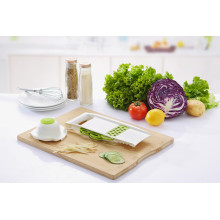 Vegetable Slicer and Chopper