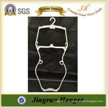 Опытное производство Доставка прямо Пластиковые вешалки для купальников