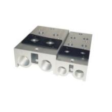 электромагнитные клапаны аксессуары коллектор подойдет серия 3В