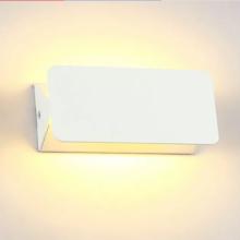 5W / 10W / 16W handelsübliche LED-Wandleuchten für den Innenbereich