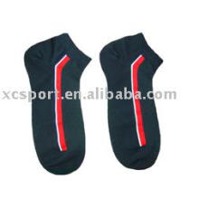 SOFT sport socks