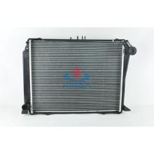 Günstige Autokühler für Toyota Hiace (DIESEL) Lzh104
