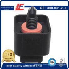 Датчик топливного фильтра Датчик дизельного фильтра 300.031.2. A