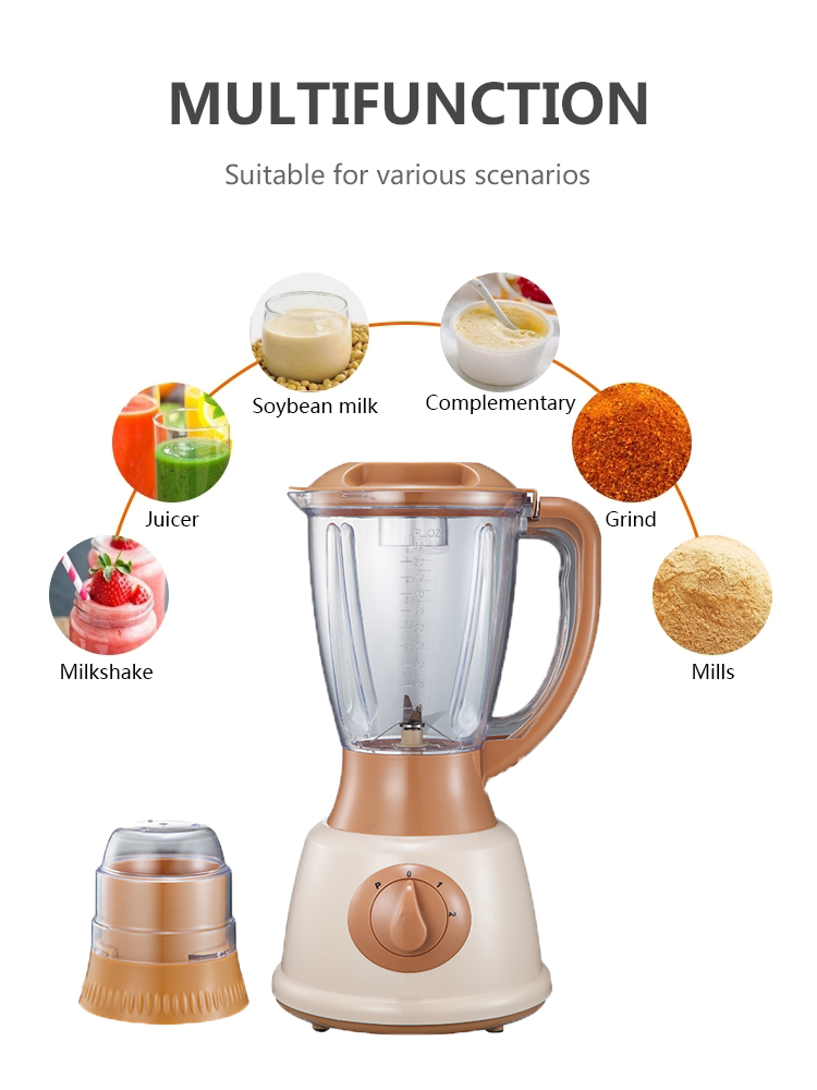 Blender Capsules Cheap Prices at Lazada