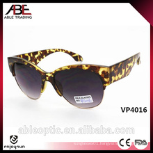 Updated Men Hot Fashion Sunglasses