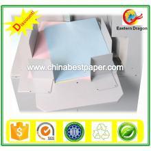 55g Premium Carbonless Paper 700*1000