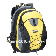 High Quality Multi-Function Fashion Backpack Outdoor Bag