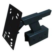 Unterstützung für Appliance Precise CNC Bracket Industrial Work
