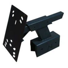 Support pour le travail industriel précis de support de commande numérique par ordinateur d'appareil-photo
