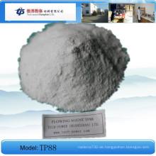 Tp88-Fließmittel für die Pulverbeschichtung