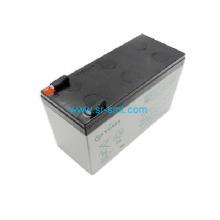 Batería UPS JUKI HF7-12 40011120