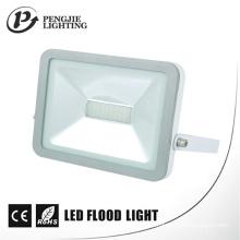 Угол пучка 120° алюминий 2 года гарантии 30 Вт Белый iPad светодиодный прожектор