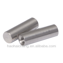 Piezas de Torno Central de Maquinaria HHC-A4304