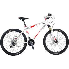 Aluminum Alloy Mountain Bike TMXK 10X7