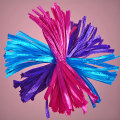 Best quality party gift raffia ribbon manufacturers