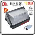 Pack de mur de lumière de Pack de mur de LED de Pack de mur de 80W LED Puissance de Meanwell LED et CREE Xte LED Puce CE ETL Dlc