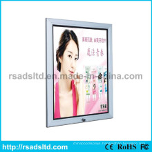 Super Thin LED Picture Frame Light Box