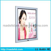 Super Thin LED Picture Frame Light Box