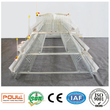 Low Price a Type Battery Layer Cage Broiler Cage Pullet Cage