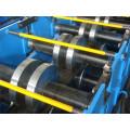 Truss Profile c purlin Roll Forming Machine