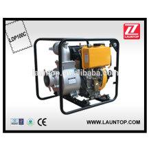 4-дюймовый дизельный водяной насос LDP100C