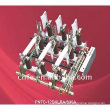 FN7-12 Series Indoor High Volgate Break Switch