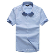 100%cotton business man shirt 2013, men's formal shirt