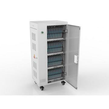 Armário de carregamento 40pcs para tabuletas
