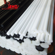 High Performance Pom Acetal Copolymer Rod Bar