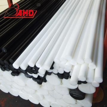 Barra de varilla de copolímero de acetal Pom de alto rendimiento