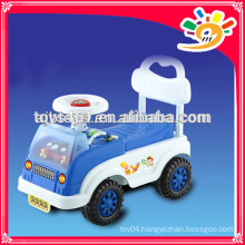 Nice Sliding Car,Plastic Sliding Car For Children Ride On Car,child electric car