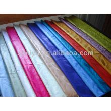 Африканских одежды ткани базен riche Гвинея brocade 100% хлопок мягкий парфюм shadda новое прибытие на складе 10 ярдов/мешок 2015