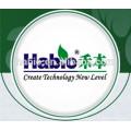 15 ans enzyme Habio kératinase