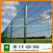 CE Certificate Electric Fence (Manufacture)