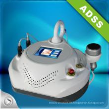 2 cavidades ultrasónicas cavitación adelgazamiento de la máquina (FG 660-E)