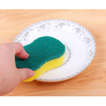 Pratos Clean Pad