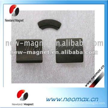 Permanent Magnet Generator